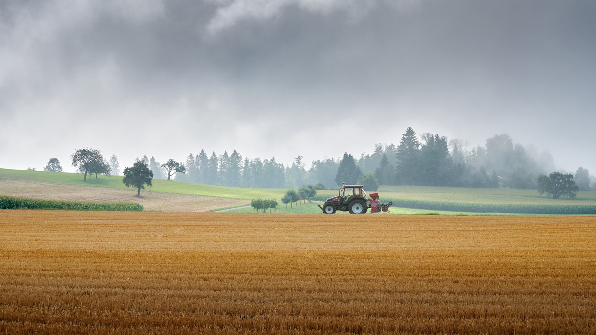 landwirtschaft-poster.jpg
